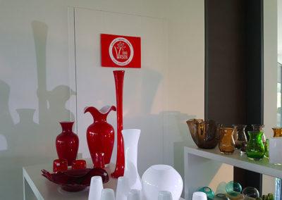 20170807_Golfrestaurant_rote_Vasen