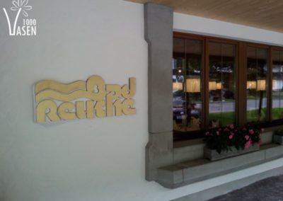 20141006_Vasenausstellung_Bad-Reuthe-10
