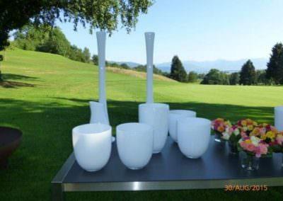 20150830_Vasenverkauf_Golfturnier_Bad_Schachen154