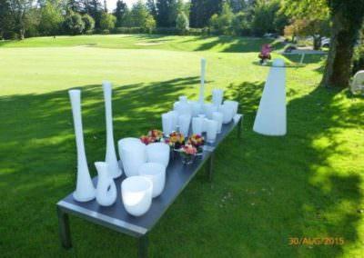 20150830_Vasenverkauf_Golfturnier_Bad_Schachen156