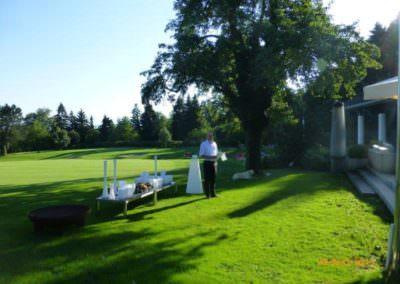 20150830_Vasenverkauf_Golfturnier_Bad_Schachen173