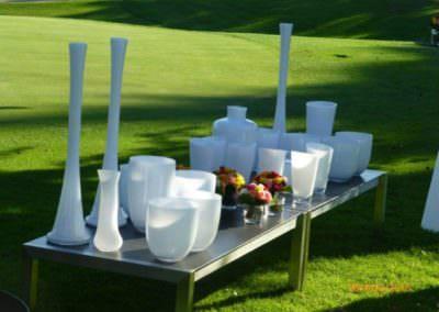 20150830_Vasenverkauf_Golfturnier_Bad_Schachen179