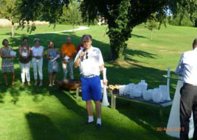 20150830_Vasenverkauf_Golfturnier_Bad_Schachen183