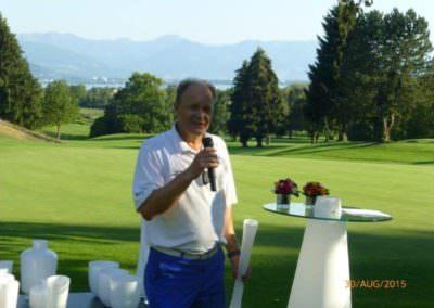20150830_Vasenverkauf_Golfturnier_Bad_Schachen184
