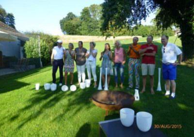 20150830_Vasenverkauf_Golfturnier_Bad_Schachen185