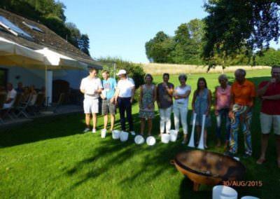 20150830_Vasenverkauf_Golfturnier_Bad_Schachen186