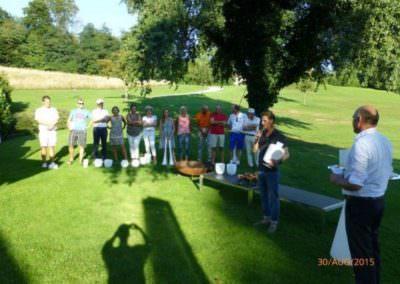 20150830_Vasenverkauf_Golfturnier_Bad_Schachen195-2