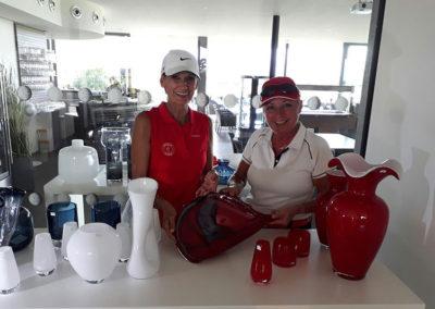 20170806_Golfrestaurant_Golferinnen