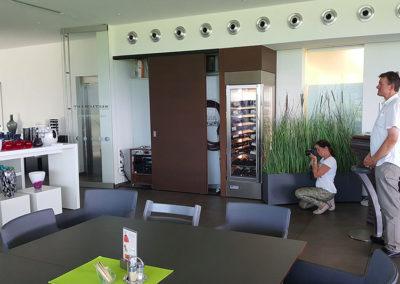 20170807_Golfrestaurant_Die_Fotografin_am_Werk