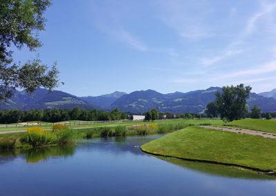 20170807_Golfrestaurant_der_Blick_von_der_Terrasse